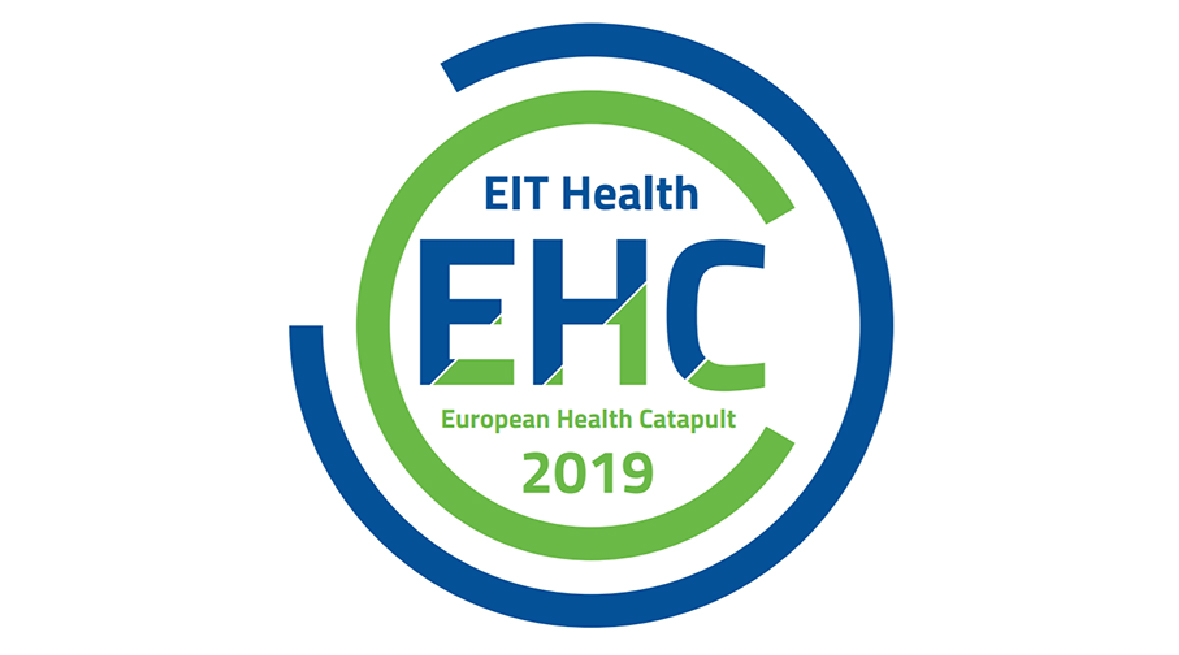 "Featured image for ""PKvitality wins EIThealth European Health Catapult!"""