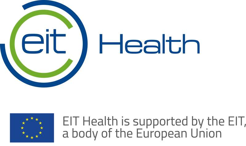 "Featured image for ""PKvitality wins the EIT Health European Health Catapult semi-final"""