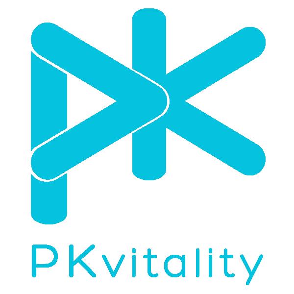 PKvitality