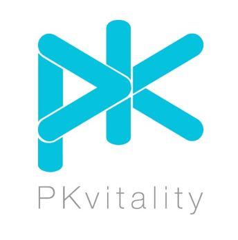 Logo PKvitality
