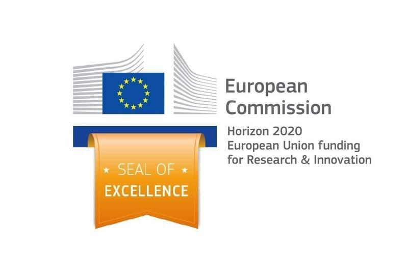 "Featured image for ""K'Watch Glucose wins Seal of Excellence from European Commision"""