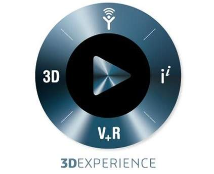 "Featured image for ""PKvitality joins Dassault Systèmes' 3DEXPERIENCE Lab Partnership program"""